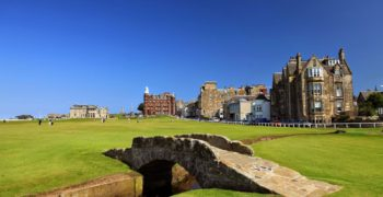 united_kingdom_scotland_st_andrews