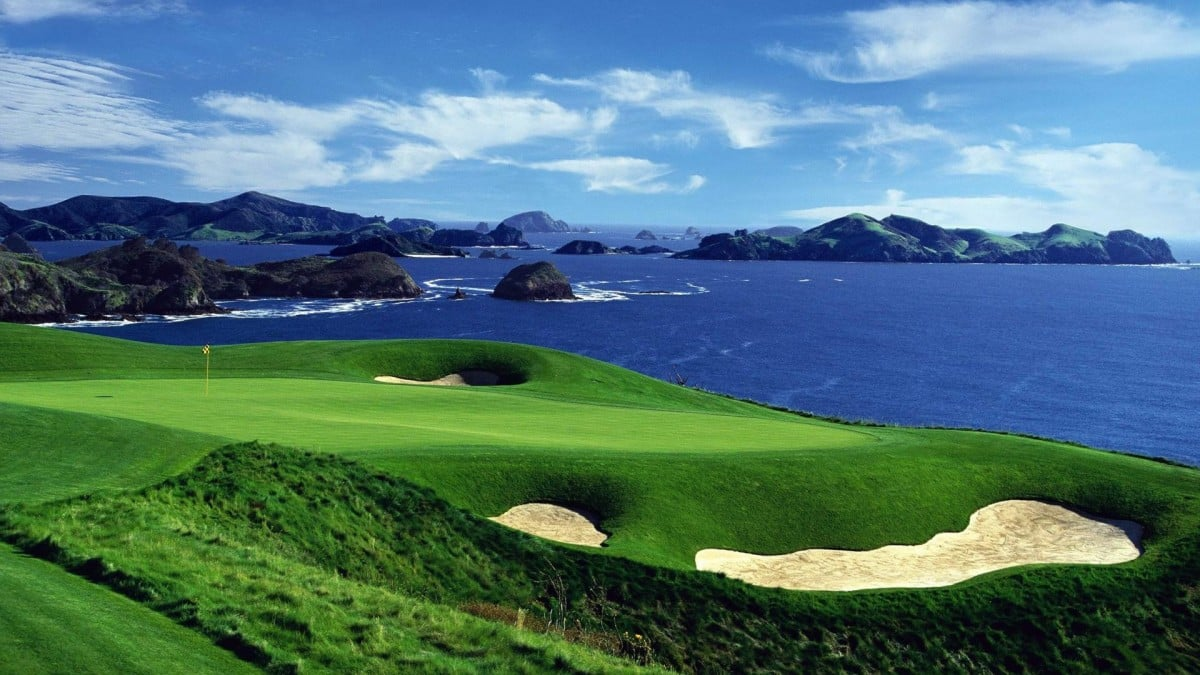 kauri_cliffs_golf_course