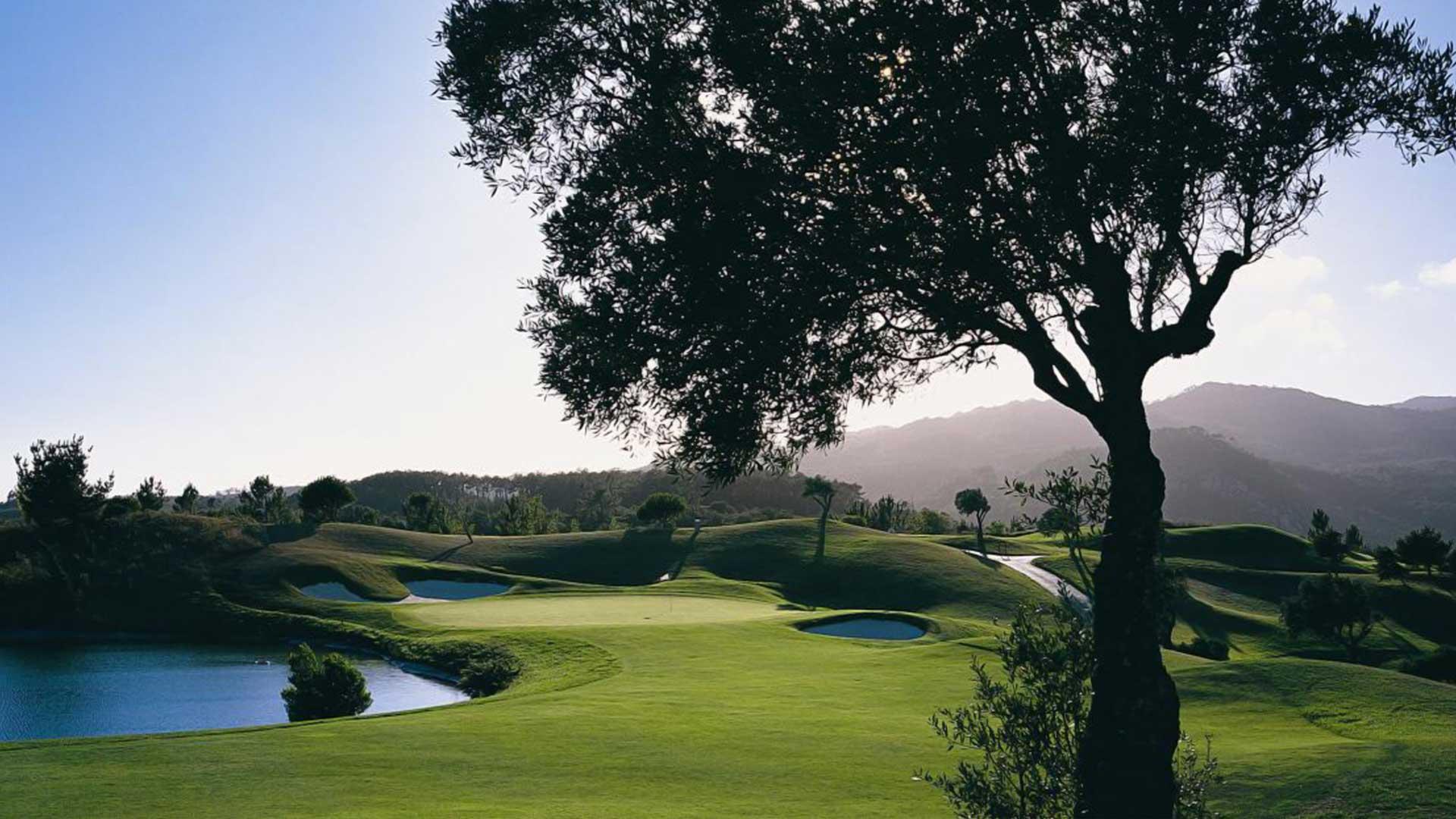 penha_longa_golf_course