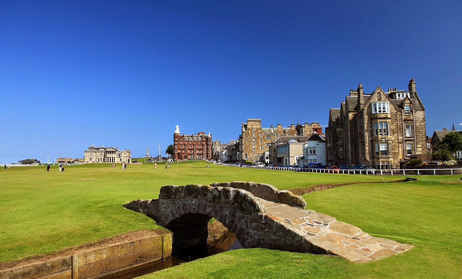 st_andrews_golf_course