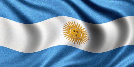 Argentina-flag-2