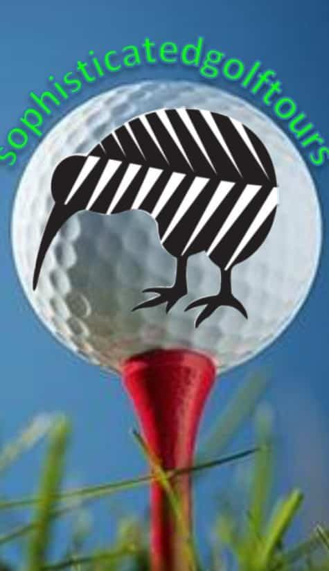 golf_ball_logo