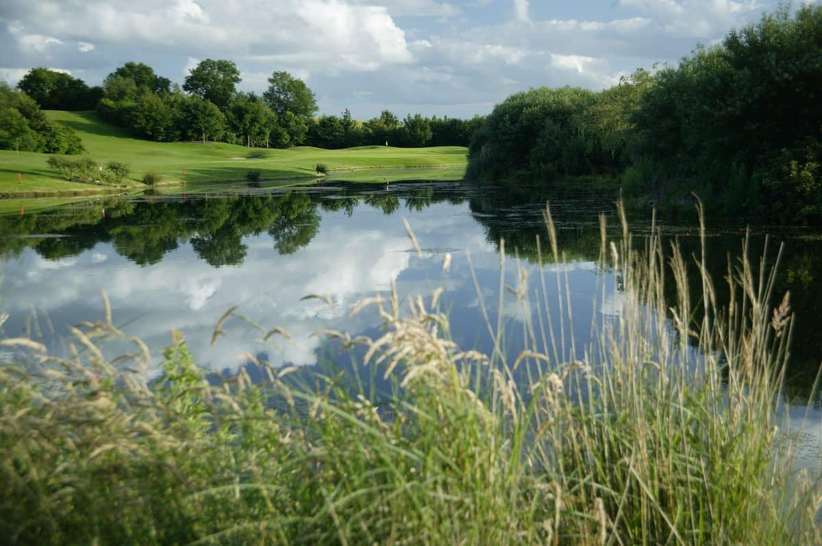mount-wolseley-golf-club