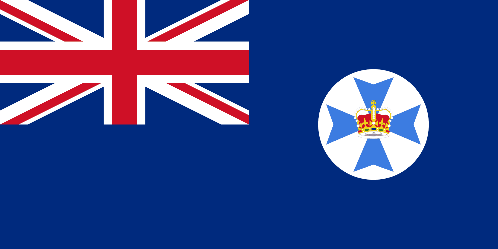 queensland-flag