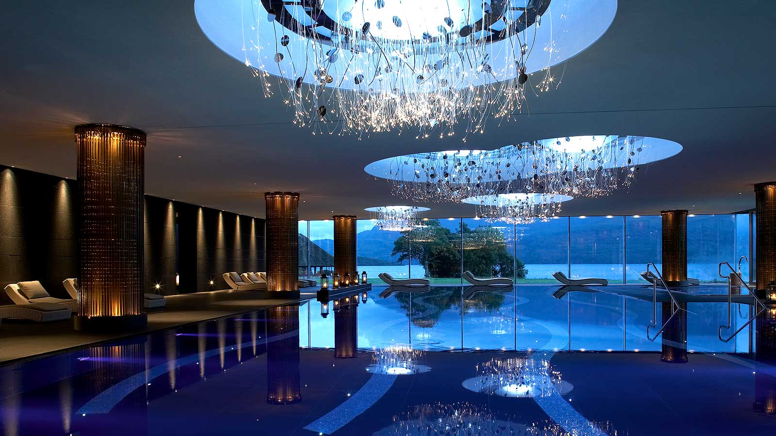 the-europe-hotel-4