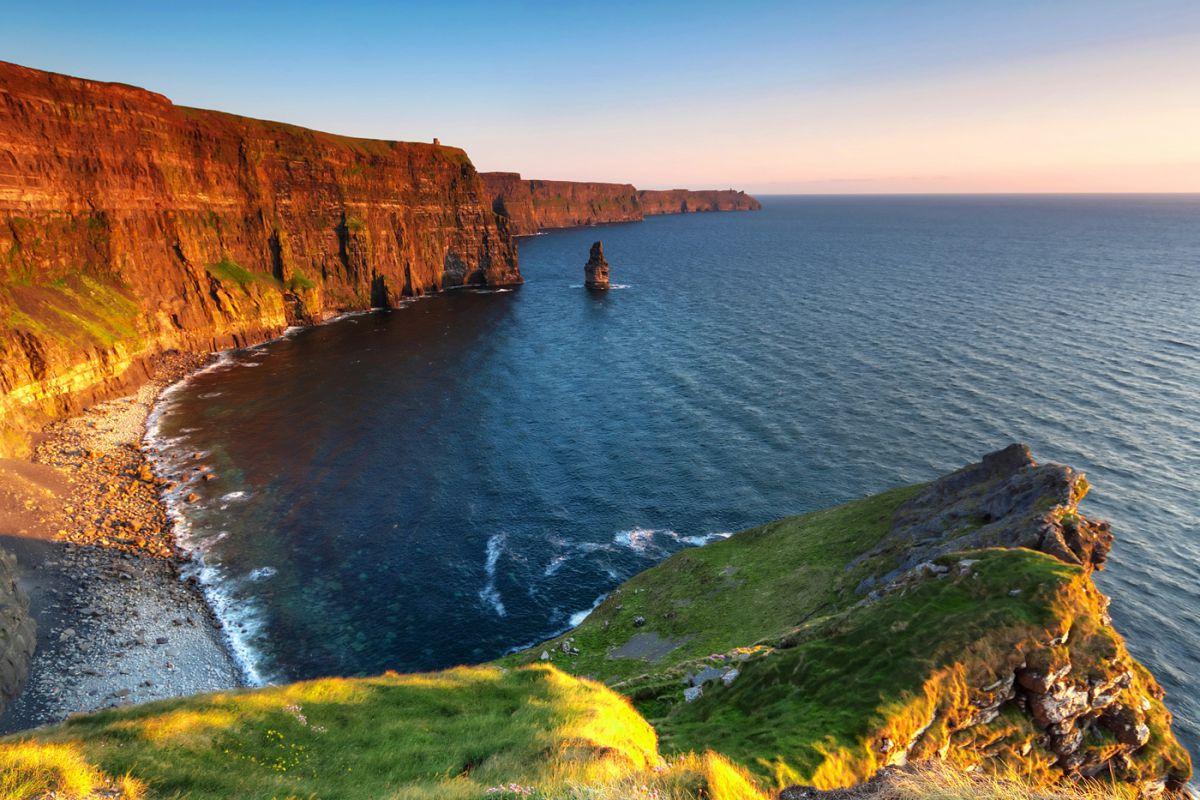 cliffs-of-moher-4