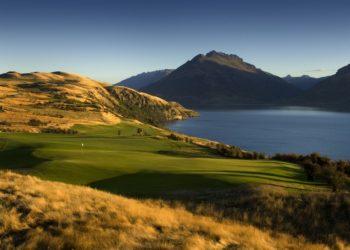 jacks-point-golf-1