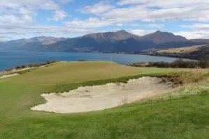 jacks-point-golf-0