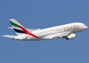emirates-a-380