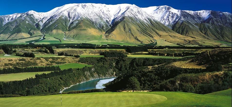 terrace-downs-golf-0