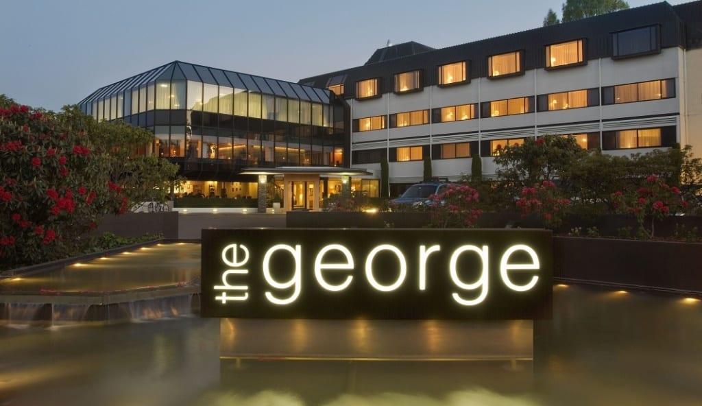the-george-christchurch-0