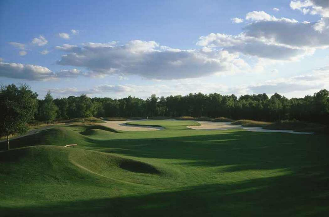 dijon-burgundy-golf-2