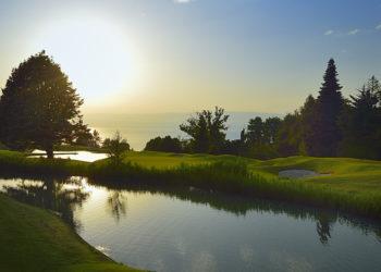evian-golf-6
