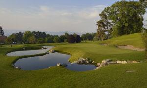 evian-golf-1