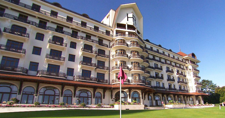 hotel-royal-evian-les-bains-01