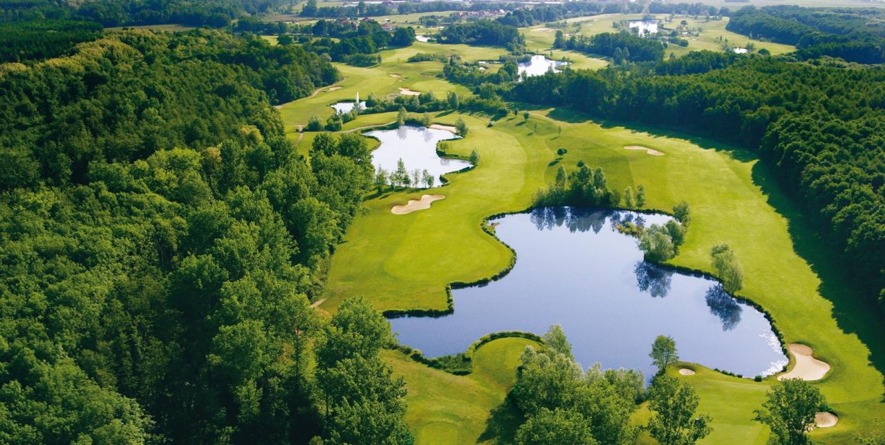 soufflenheim-golf-0