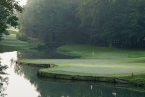 le-kemperhof-golf-1