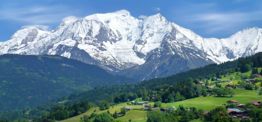 mont-blanc-massif