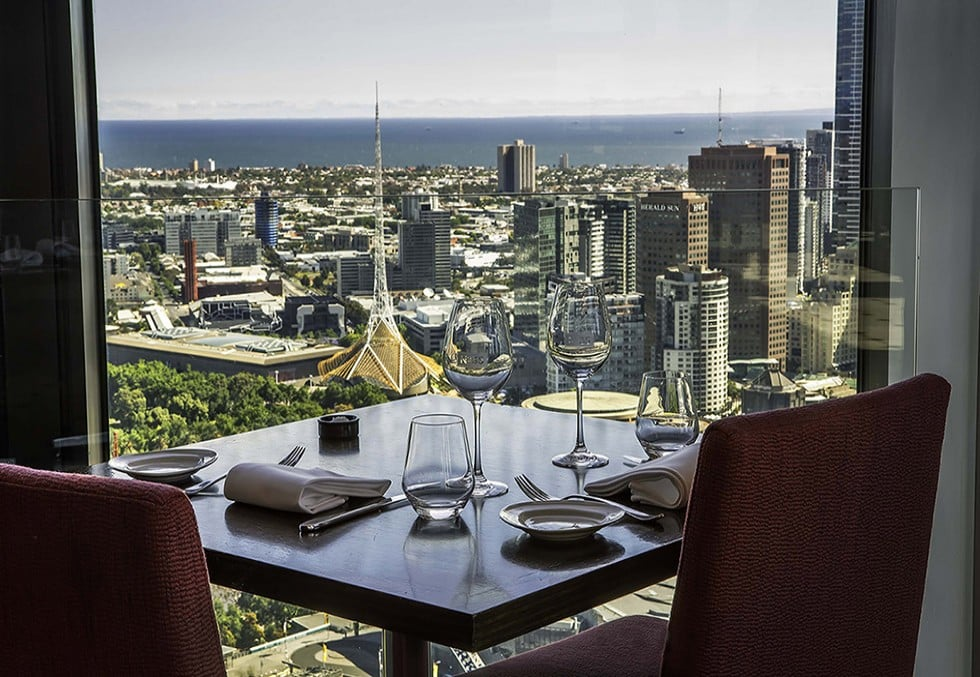melbourne-rooftop-dining