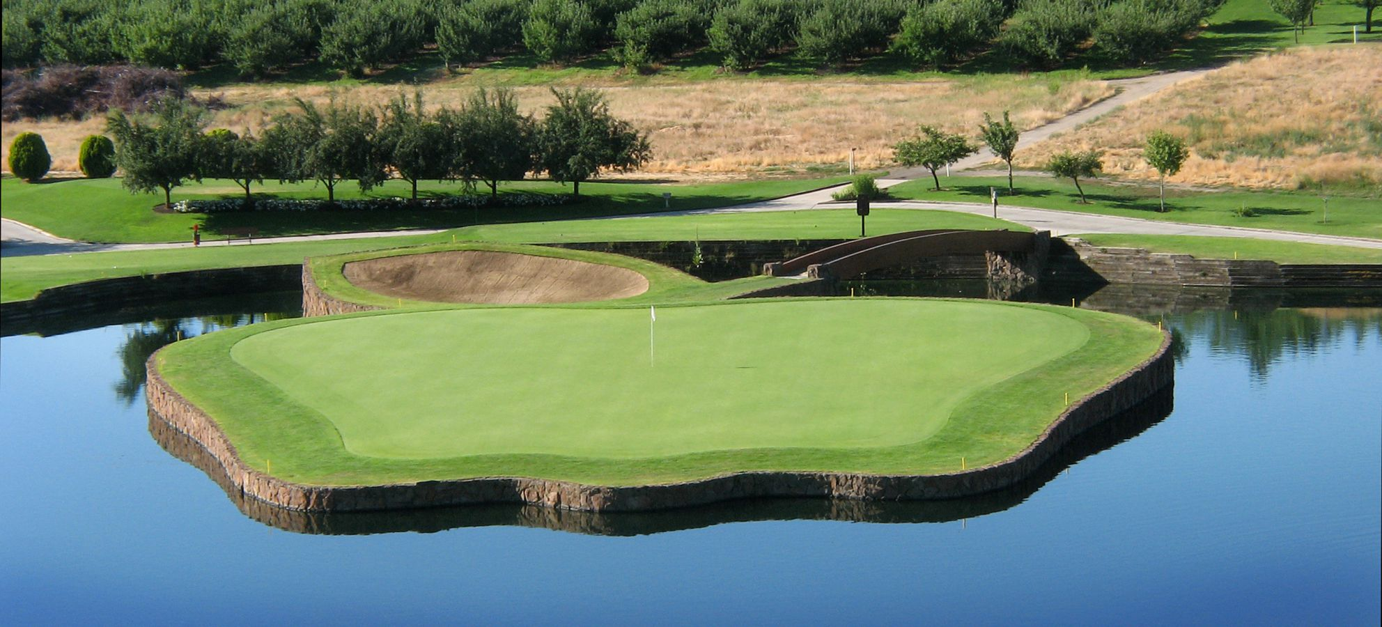 roxburghe-golf-club-1