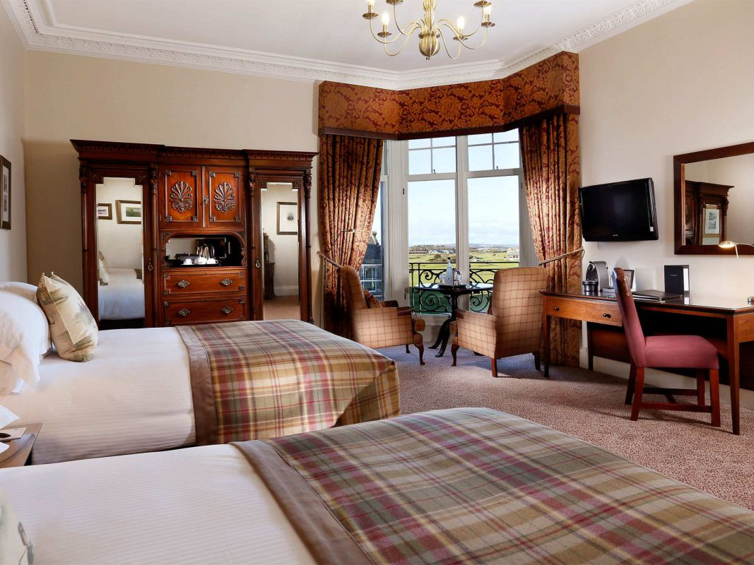 russacks-hotel-st-andrews-0