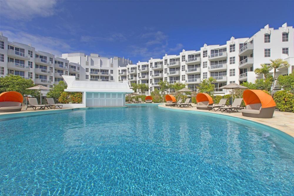 sofitel-noosa-pacific-resort-0