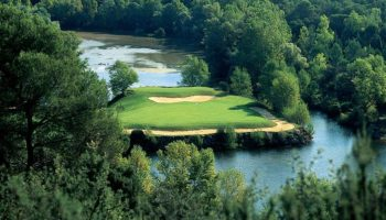 st-endreol-golf-club-0