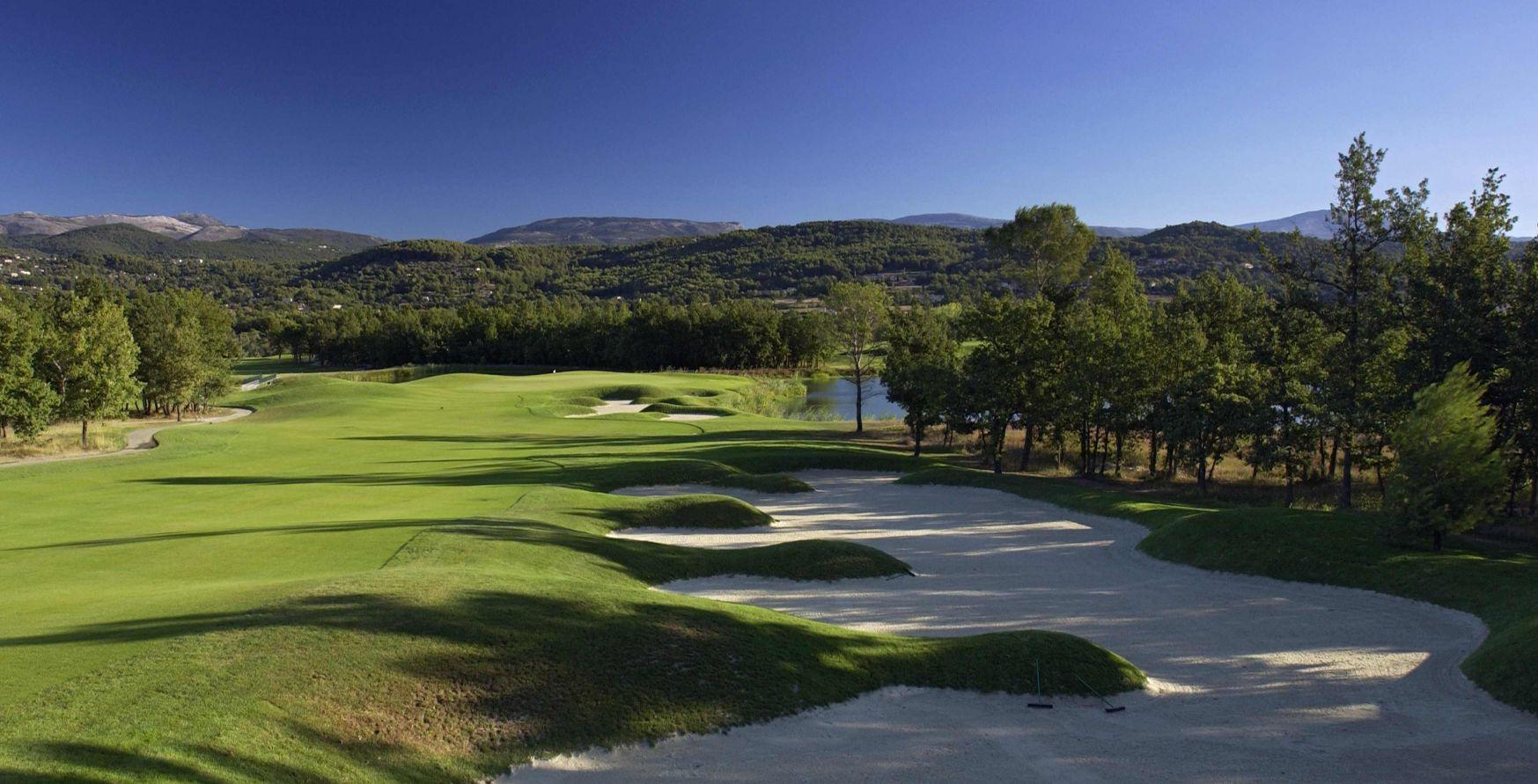 terre-blanche-golf-5