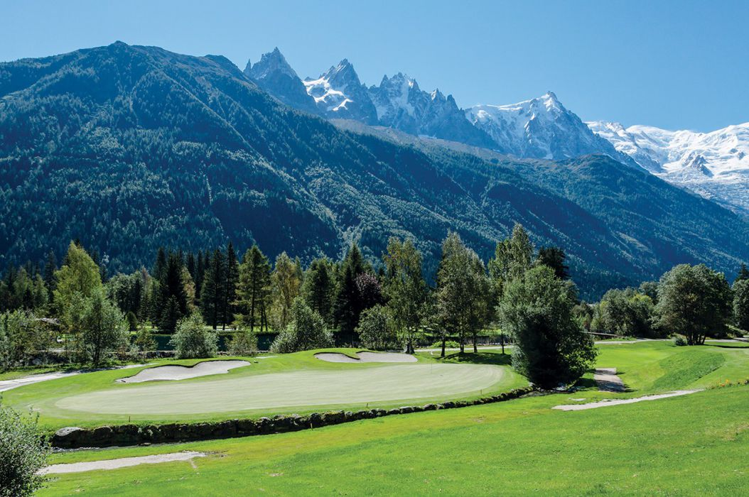 golf-chamnonix-3