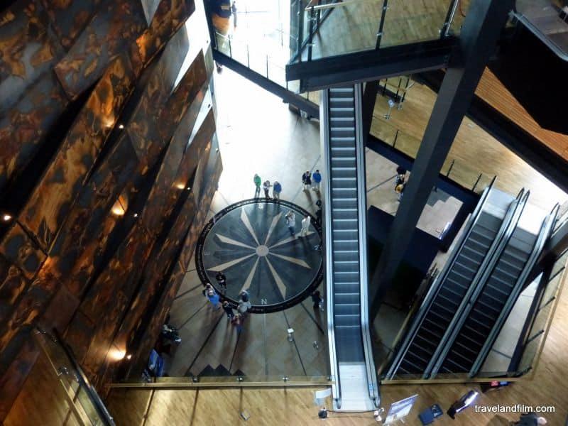 belfast-titanic-museum-1