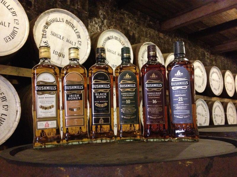 bushmills-whiskey-distillary-1