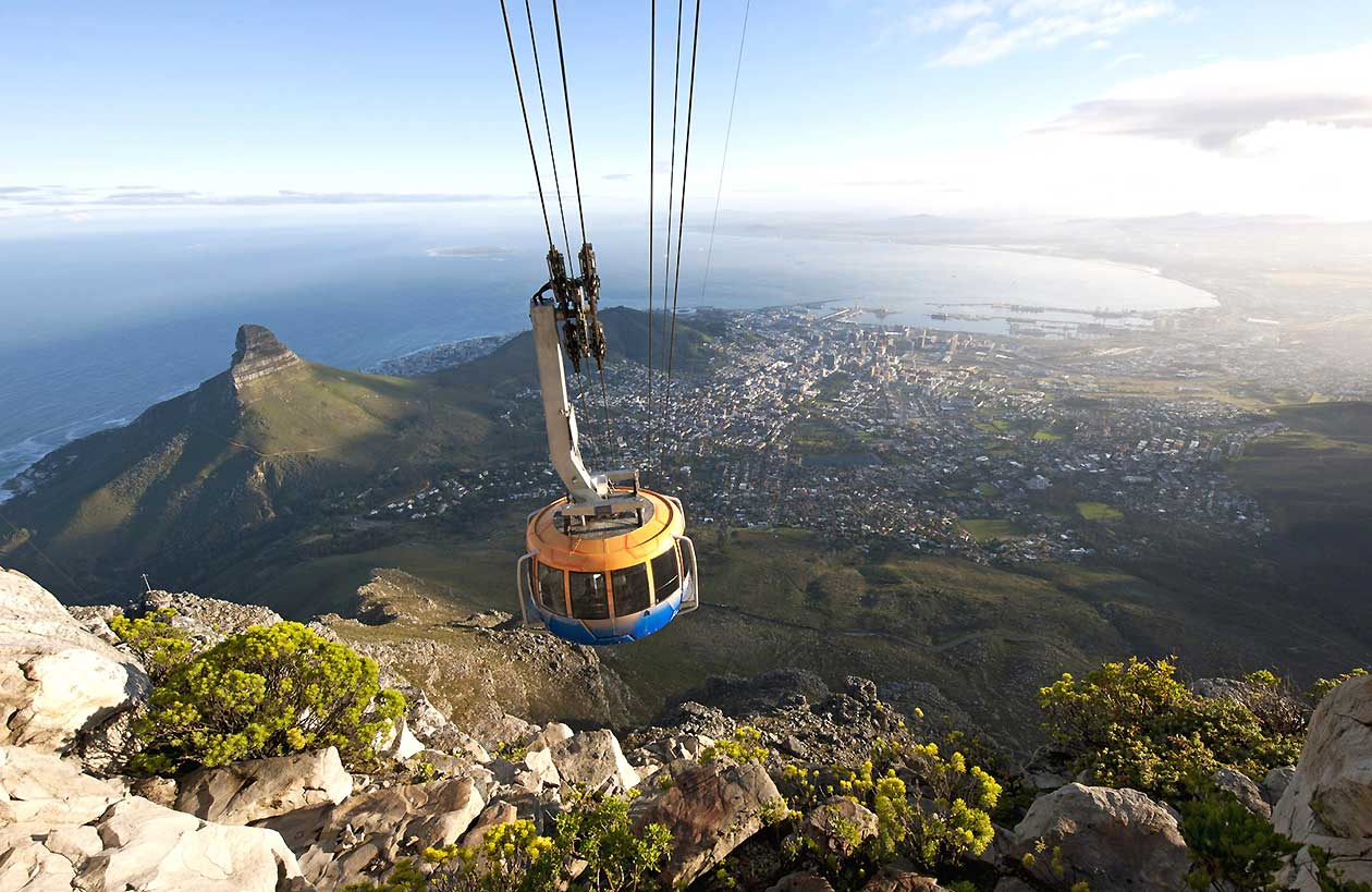 cable-train-table-mountain