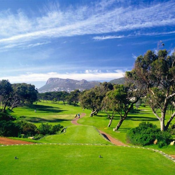 clovelly-golf-1
