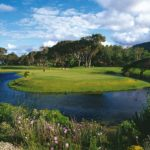 Clovelly Golf-Club