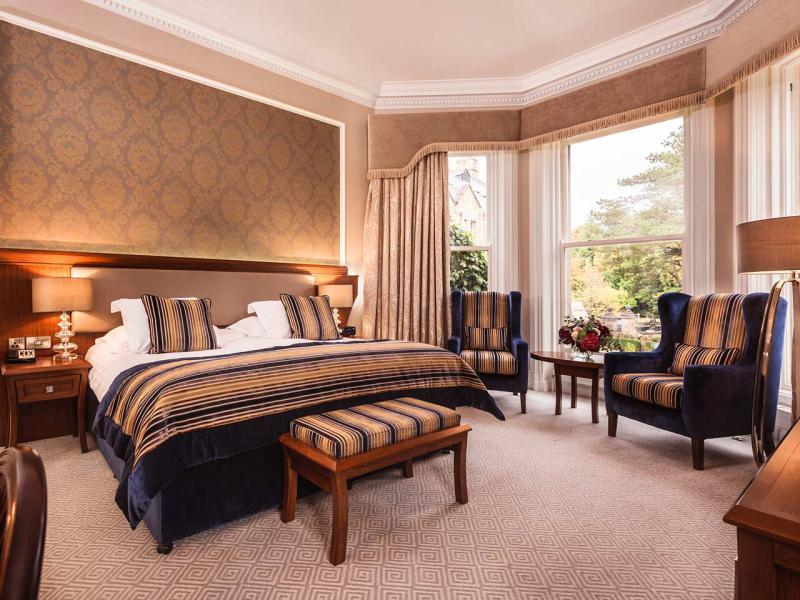 culloden-hotel-2