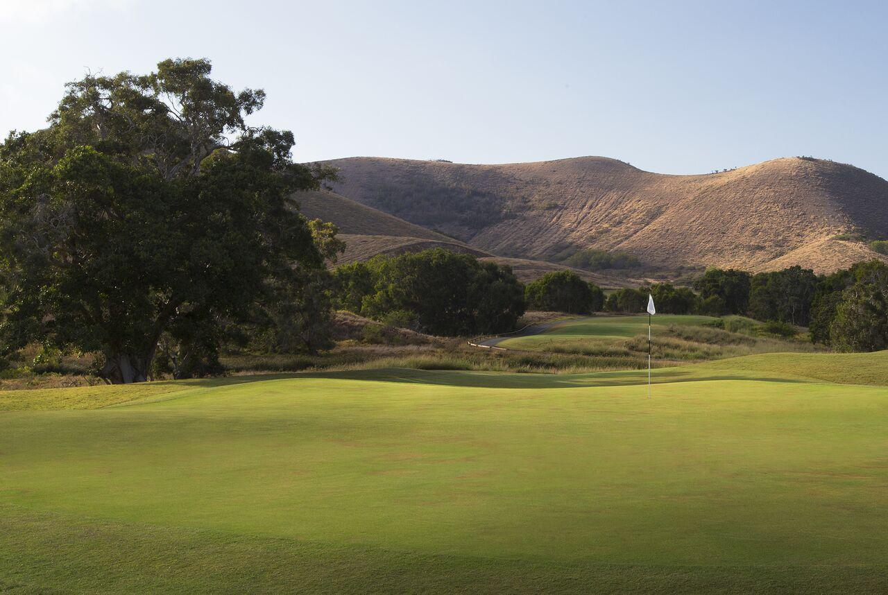 deva-golf-course-6