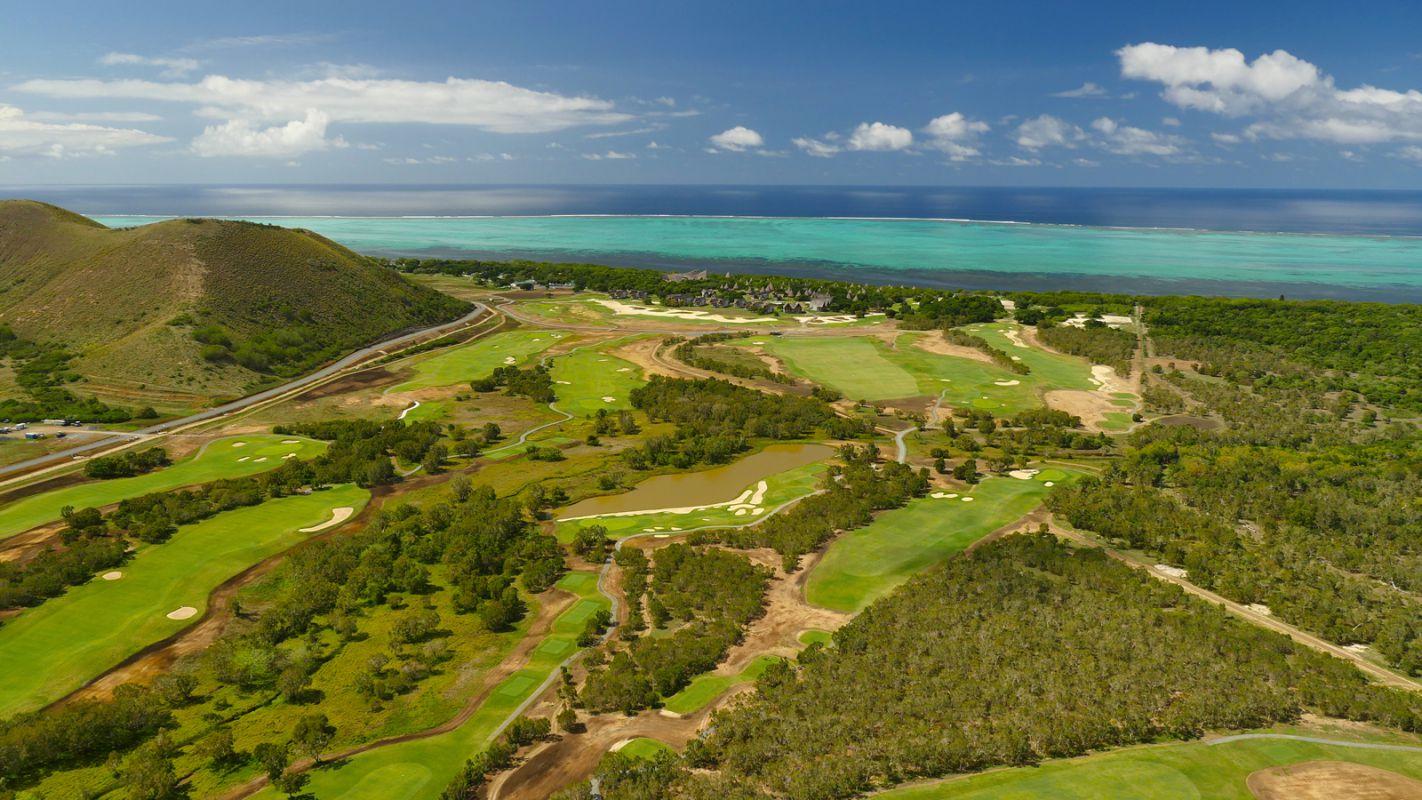 deva-golf-course-5