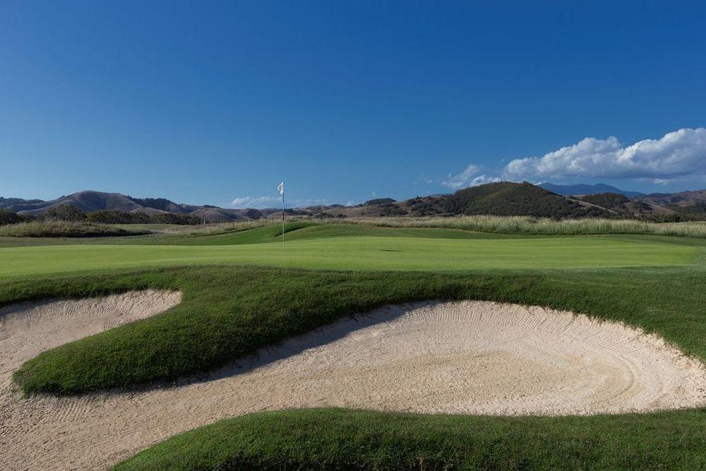 deva-golf-course-1