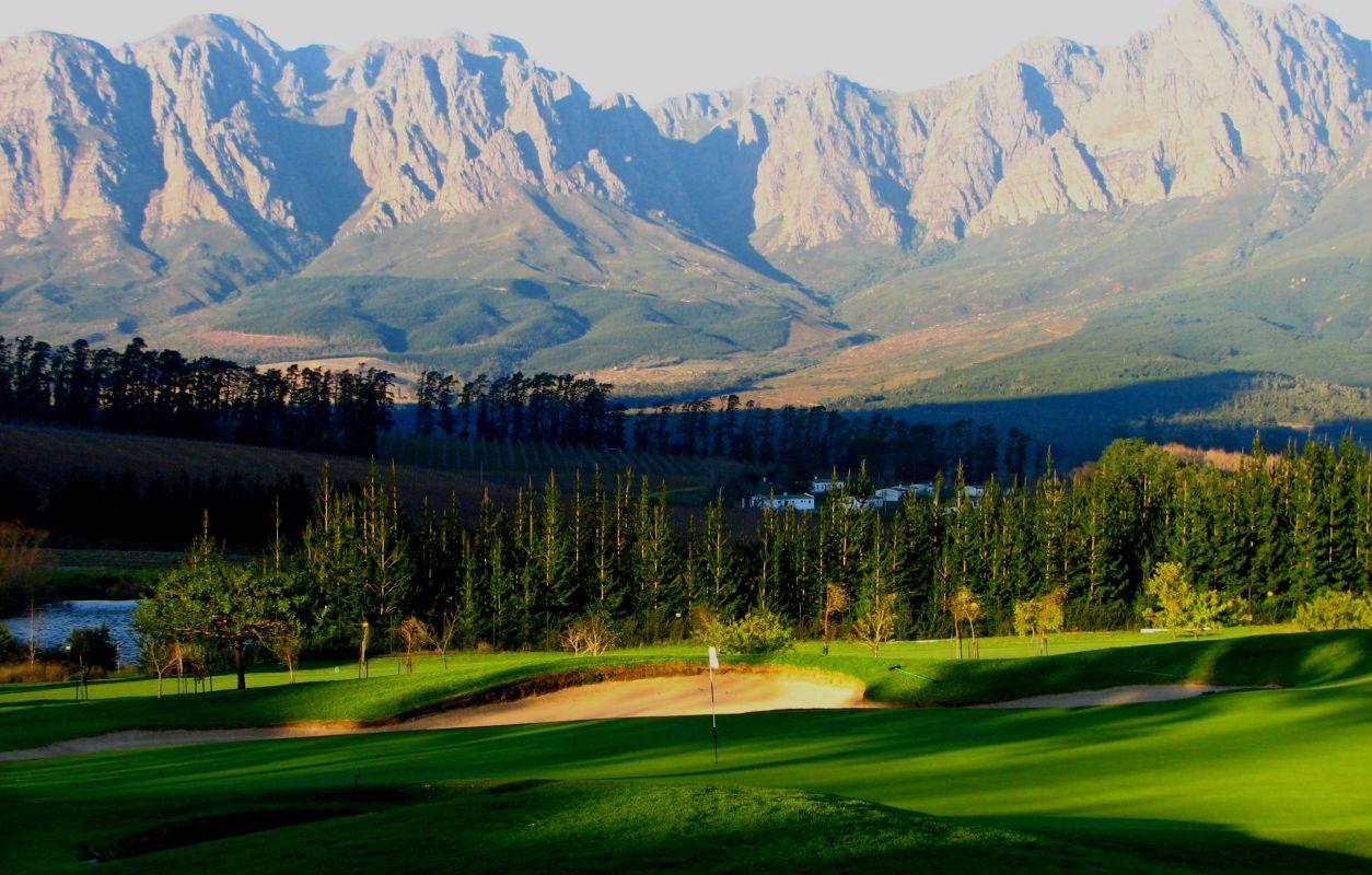 erinvale-golf-club-1