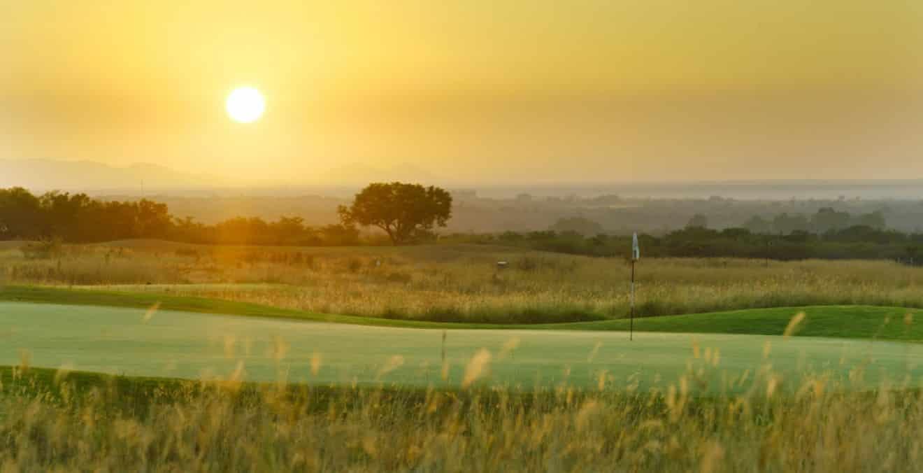euphoria-golf-0
