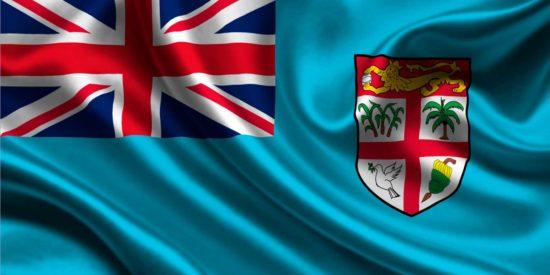 flag-fiji