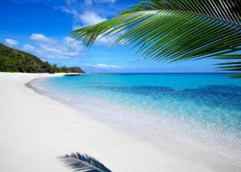 fiji-beach-1