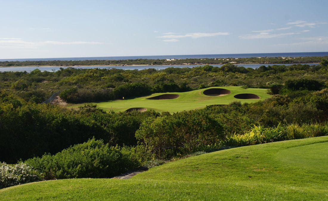 goose-valley-golf-1