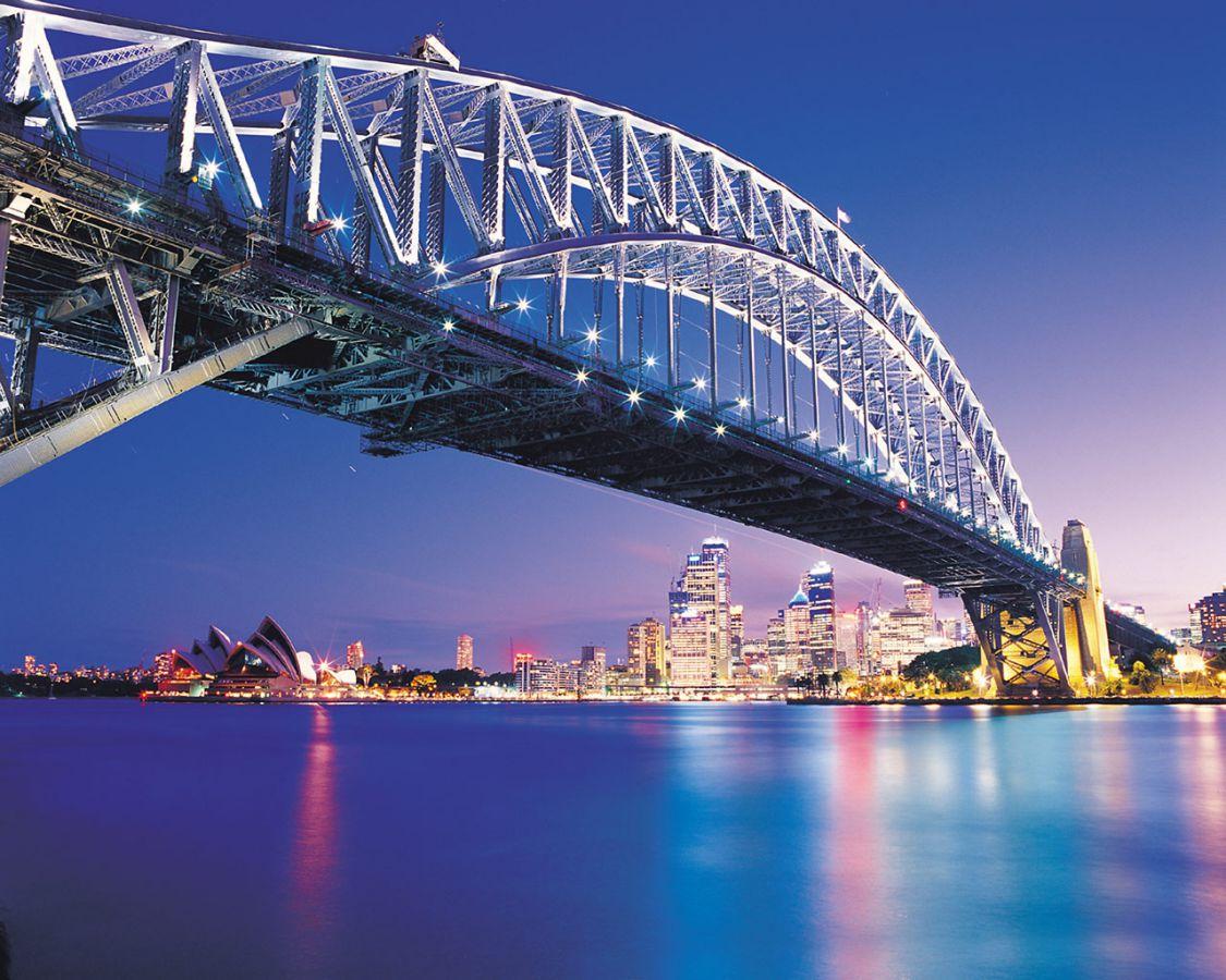 harbour-bridge-sydney-1