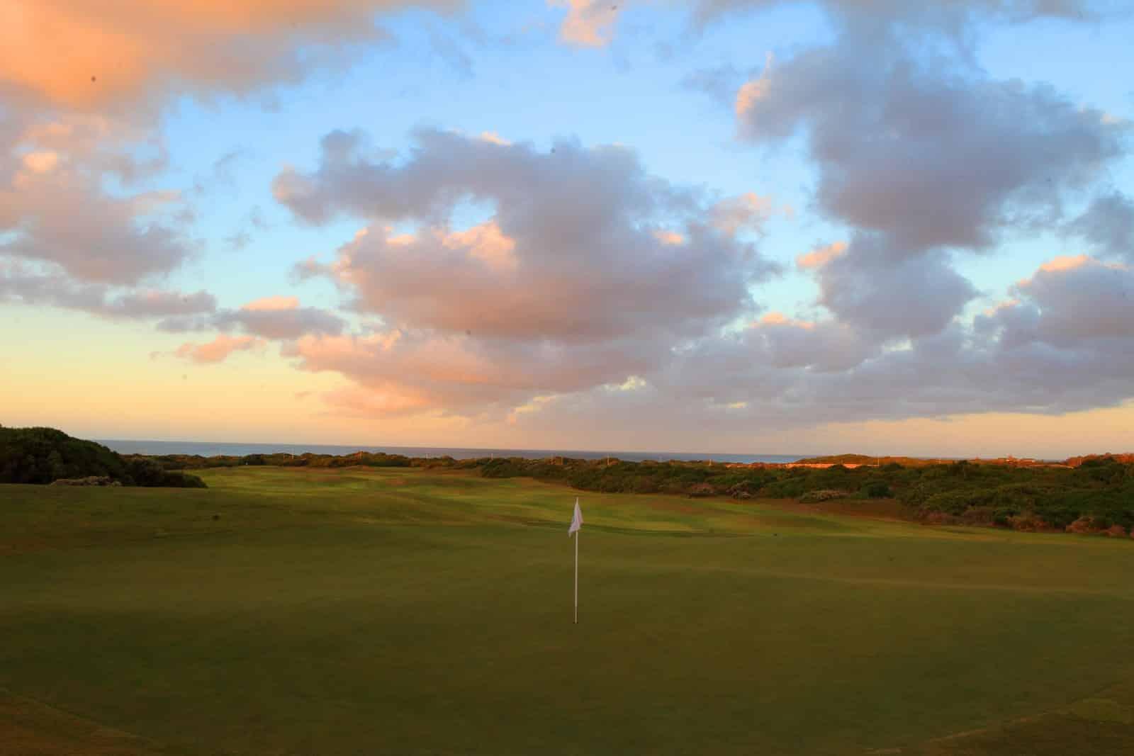 humewood-golf-2