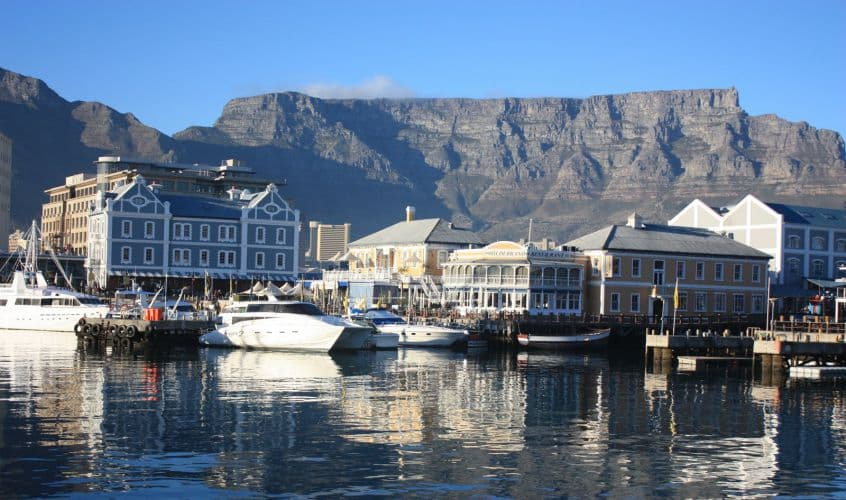 cape-town-waterfront