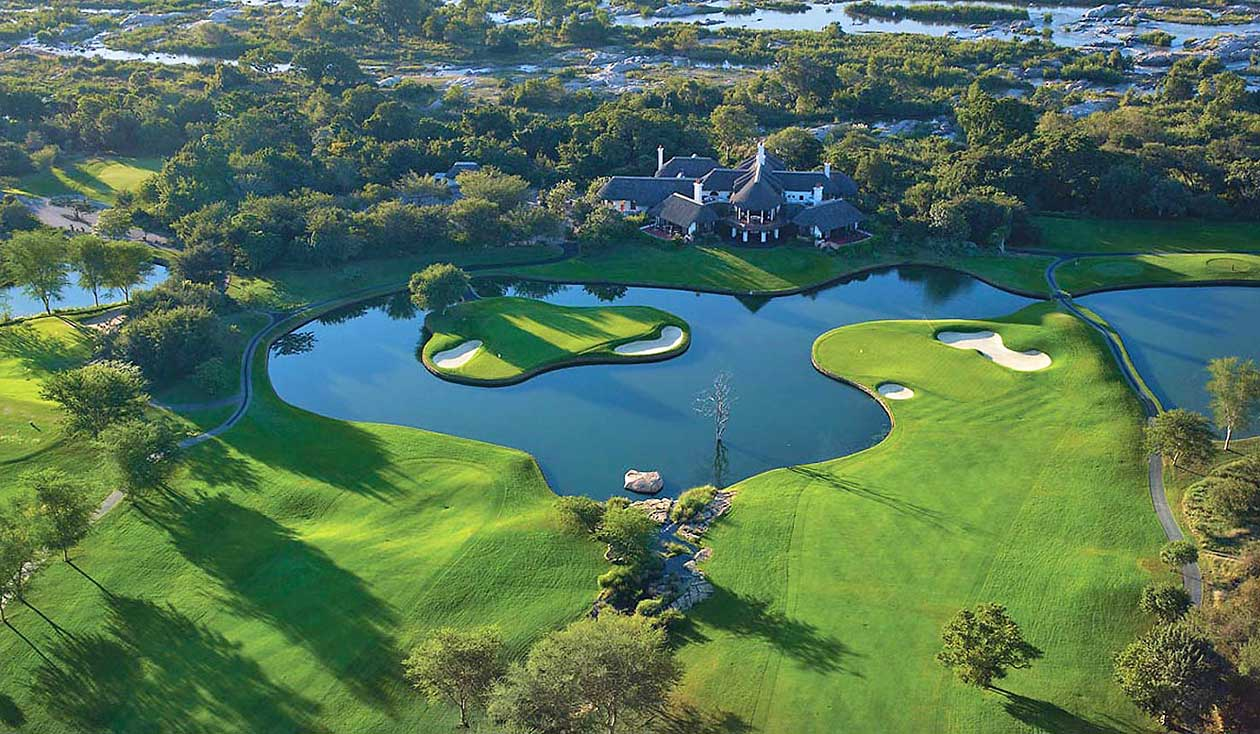 leopard-creek-golf-0