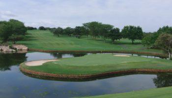 leopard-creek-golf-2