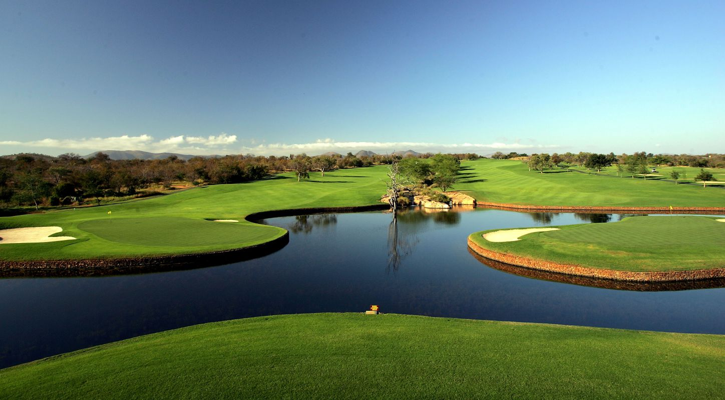 leopard-creek-golf-8