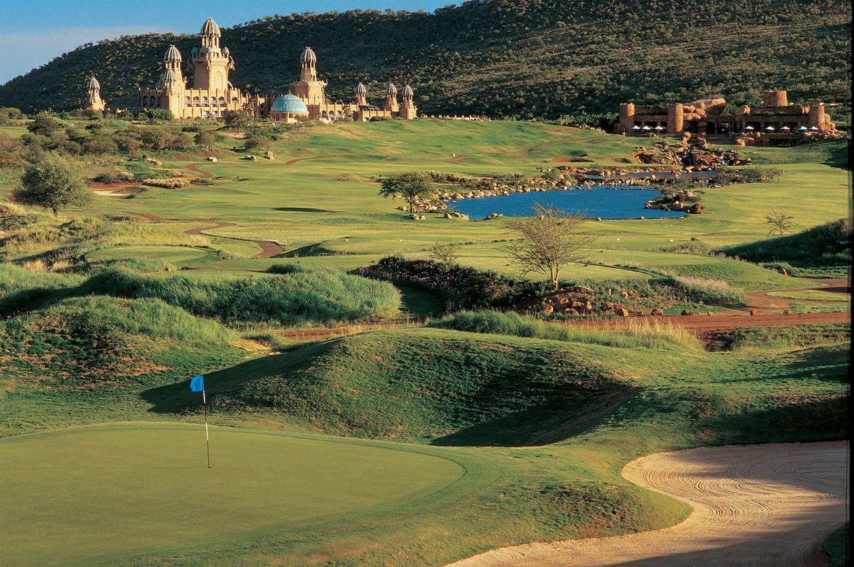 sun-city-golf-0